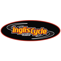 Inglis Cycle Centre